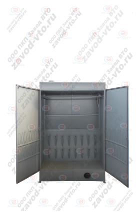 ШСО-09 шкаф сушильный со склада