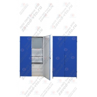 ШИМ-13-03 шкаф для инструмента